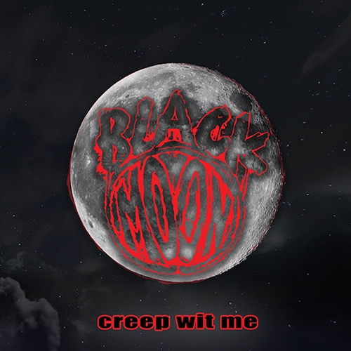 """Creep Wit Me"" e' il nuovo video dei Black Moon"