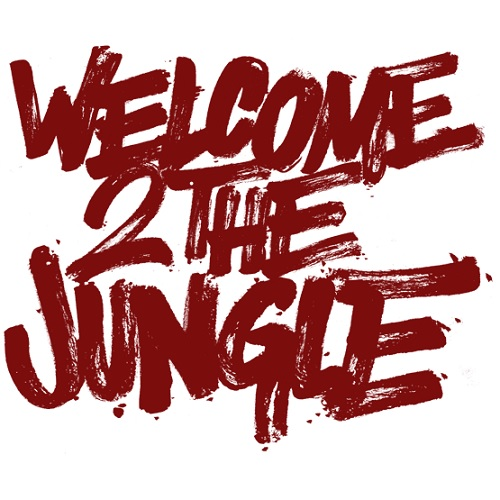 "Al via la nuova stagione del ""Welcome 2 The Jungle""!"