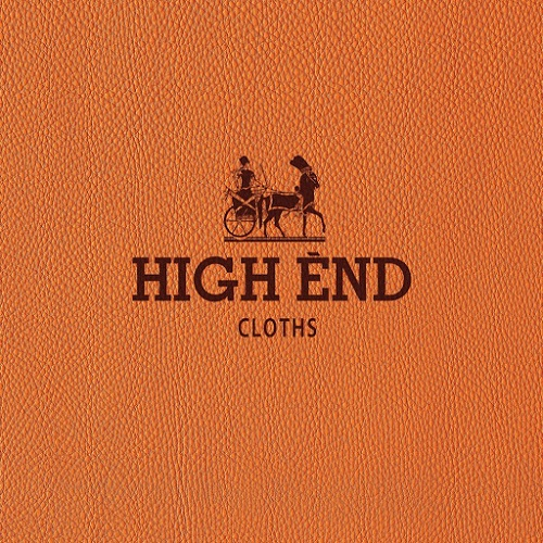 Planet Asia – High End Cloths