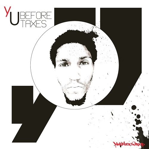 yU – Before Taxes