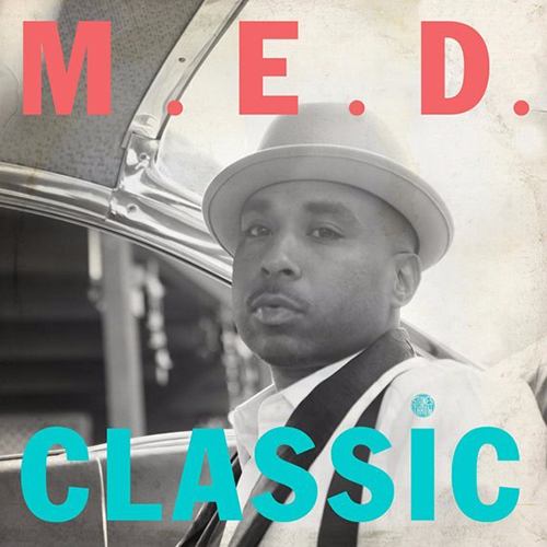MED – Classic