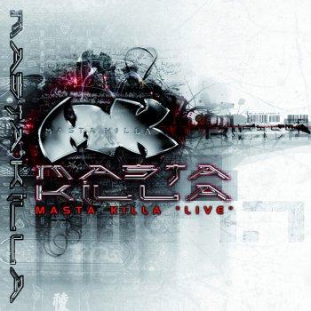 Masta Killa – Live