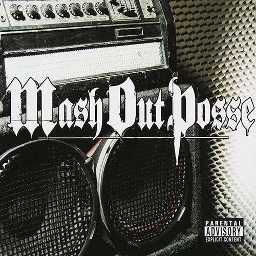 M.O.P. – Mash Out Posse