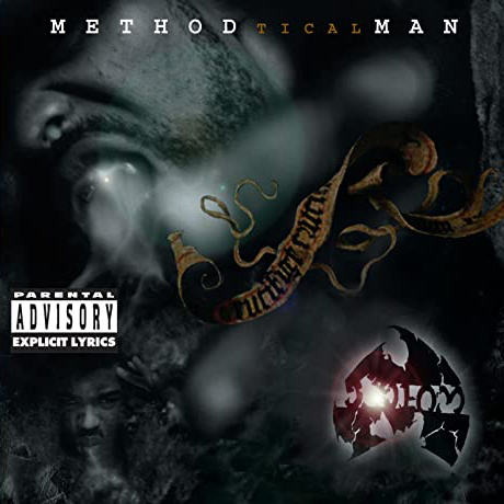 Method Man – Tical