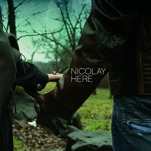 Nicolay – Here