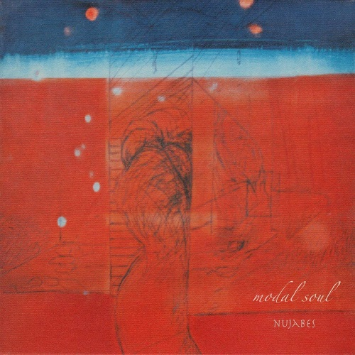 Nujabes – Modal Soul
