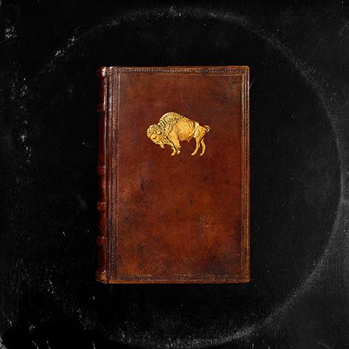 """""""As God Intended"""" e' il nuovo album di Apollo Brown e Che' Noir"""