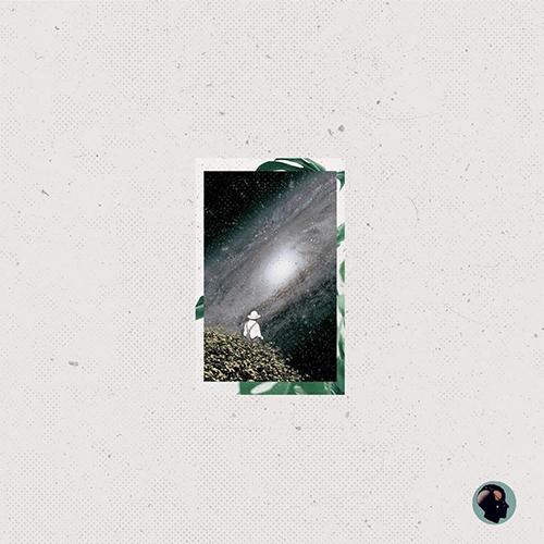 """""""Souleving"""" e' il nuovo album di Odeeno"""