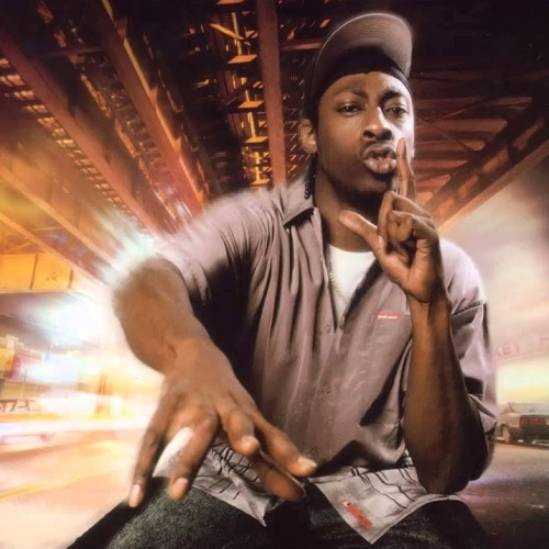 Pete Rock – Petestrumentals