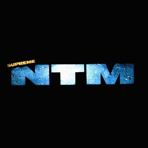 Supreme NTM – Supreme NTM