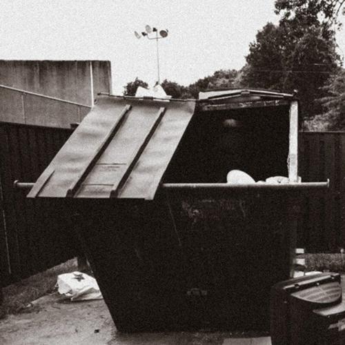 The Doppelgangaz – Dumpster Dive