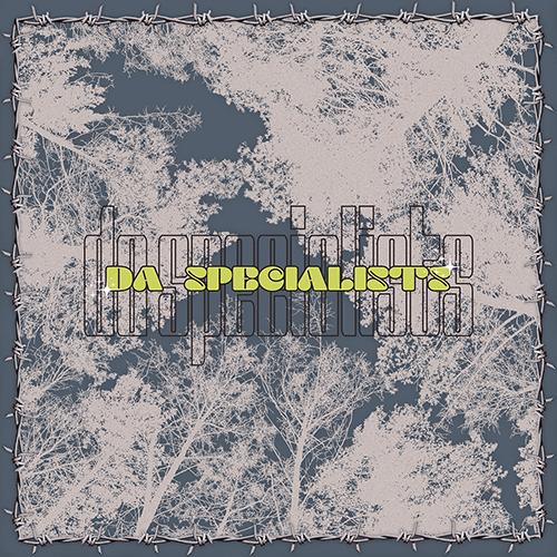Da Specialists – Da Specialists