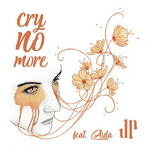"""""""Cry no more"""" e' il nuovo singolo di Jap & Paggio"""