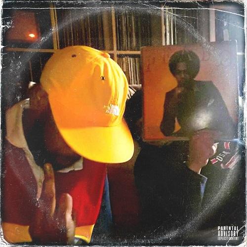 """""""Urban Sportsman EP"""" e' il nuovo disco di L.I.F.E. Long e FatCatHayze 156"""