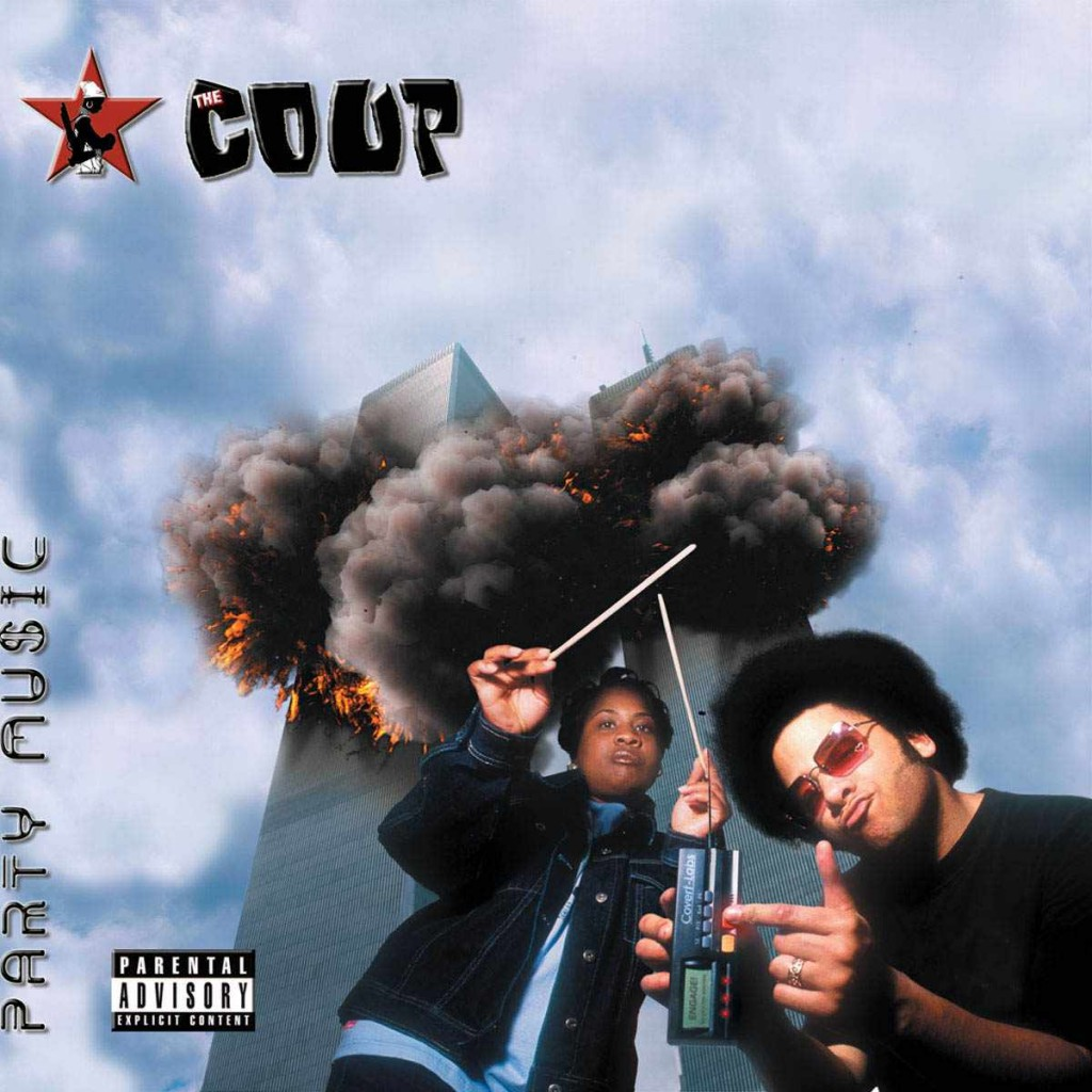 https://i0.wp.com/www.rapmusicguide.com/blog/wp-content/uploads/2012/09/The-Coup-Party-Music-1024x1024.jpg