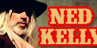 MezzoSangue Ned Kelly