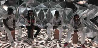 Gucci Mane, Migos e Lil Yachty