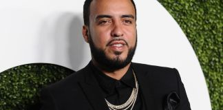 french montana ospedale