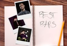 Rancore Musica Per Bambini Best Bars