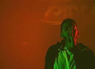 Jack The Smoker