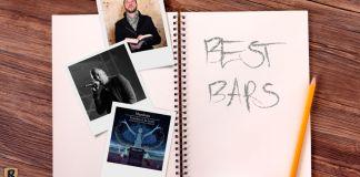 Best Bars Murubutu