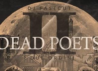 deadpoets