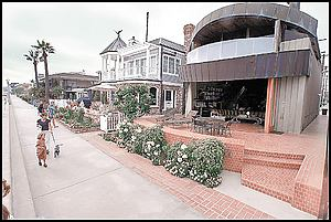 112803-balboa_house.jpg