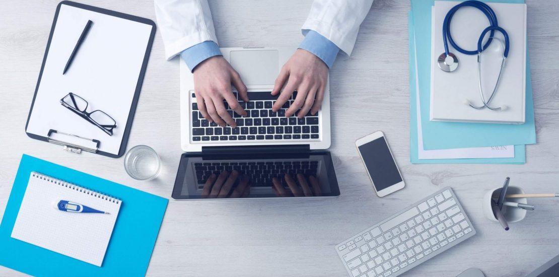 healthcare-it