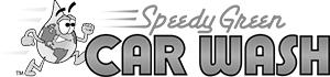 SpeedyCarWash-Logo