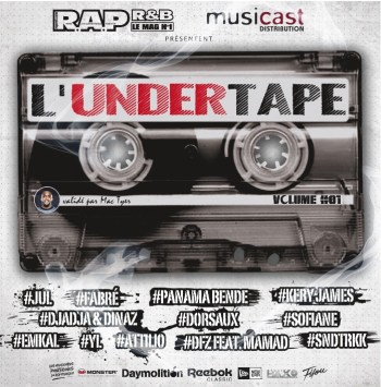 visu-cd-undertape-1