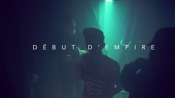 debut dempire bigflo et oli
