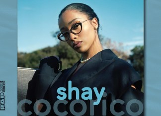 LYRICS shay cocorico