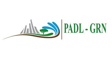 Logo-PADL