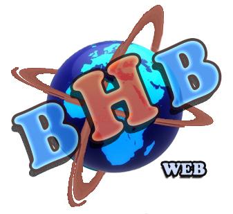 BHB Tchad