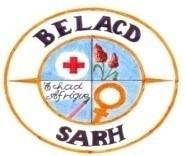BELACD-SARH