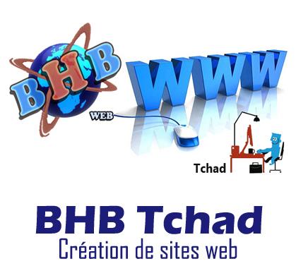 logo_BHB3