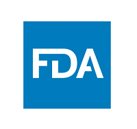 FDA Redrafts GMP Policies for Outsourcing Facilities