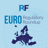 Euro Roundup: EU vows to hold COVID vaccine firms liable for side effects
