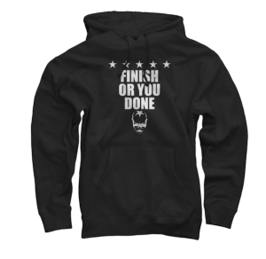 Birdman-Finish-Or-You-Done-Sweatshirt