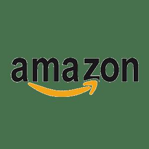 Amazon en