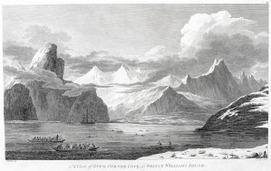 Cook's Voyages: An Account of the Voyages Discoveries in the Southern Hemisphere; South Pole and Round the World; A Voyage to the Pacific Ocean and the Discoveries in the Northern Hemisphere. The First, Second and Third Voyages.
