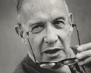The Work and Philosophy of Peter Drucker.