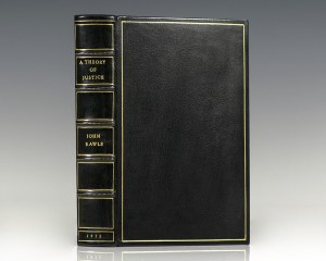 rrb-127603