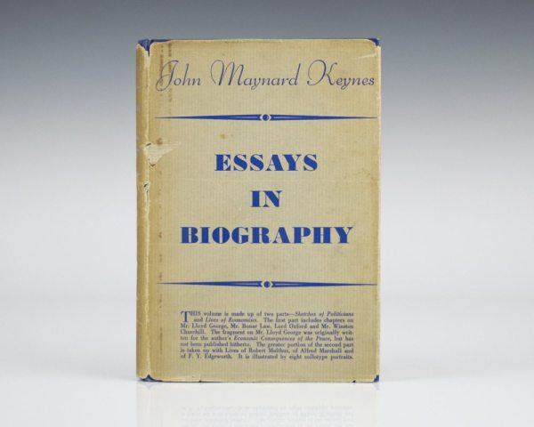 Essay In English Language Biography Essays Write Essay Cover Letter Examples Of General English Essays also Essays And Term Papers  Sample Biography Paper Pictures And Ideas On Carver Museum Essay On Cow In English