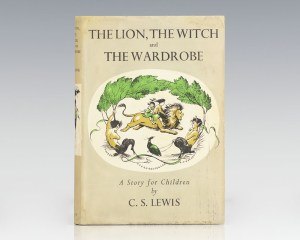 The Chronicles of Narnia Set: The Lion, the Witch and The Wardrobe, Prince Caspian, The Voyage of the Dawn Treader, The Silver Chair, The Horse and His Boy, The Magician's Nephew, The Last Battle.
