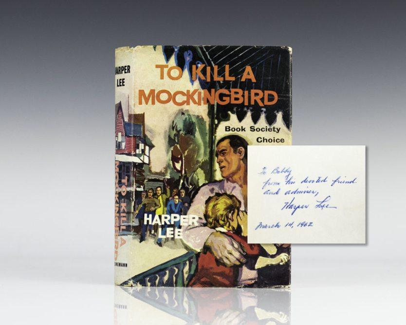 to-kill-a-mockingbird-harper-lee-first-edition-inscribed-1960-13