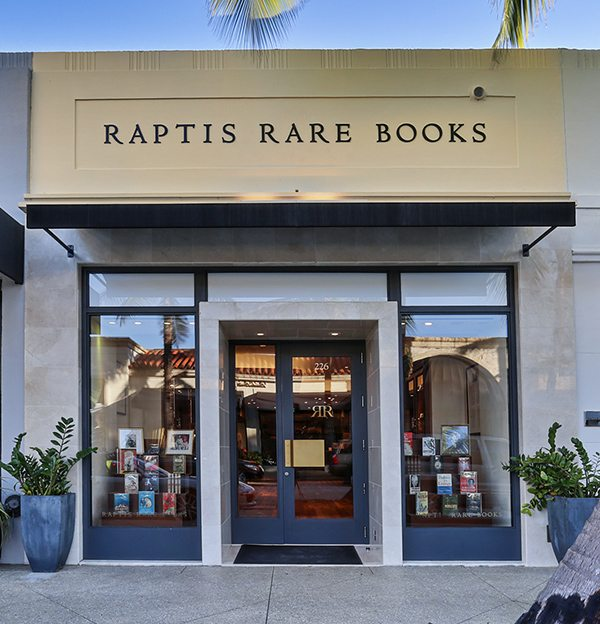 Raptis_Rare_Bookstore-Worth-Avenue