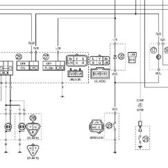 05 Yfz 450 Wiring Diagram Carrier Split Ac System Air Conditioner Circu 2004 Yamaha Schematic Great Installation Of Raptor 700 Diagrams Scematic Rh 86 Jessicadonath De Parts