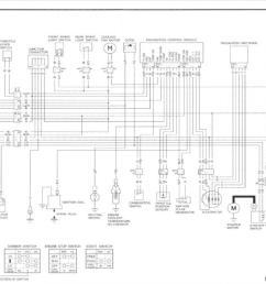 wiring diagram for a yamaha raptor 2012 wiring diagram inside 2002 yamaha raptor 660 wiring diagram raptor 660 wiring diagram [ 1280 x 740 Pixel ]