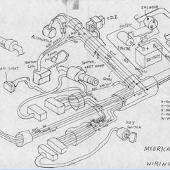 2006 Yfz 450 Wiring Diagram Nissan Titan Parts Yfz450 And Schematics 04 Images Gallery